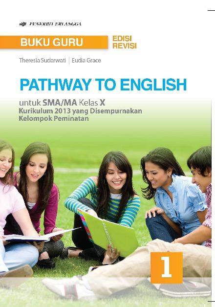 Pialang Indonesia Edisi Juni 2014