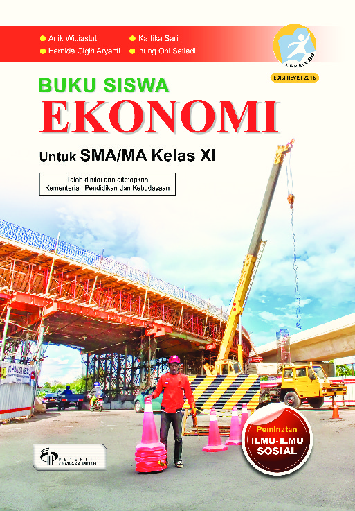Buku Ekonomi Kelas 10 Kurikulum 2013 Revisi 2016 Pdf Ilmusosial Id